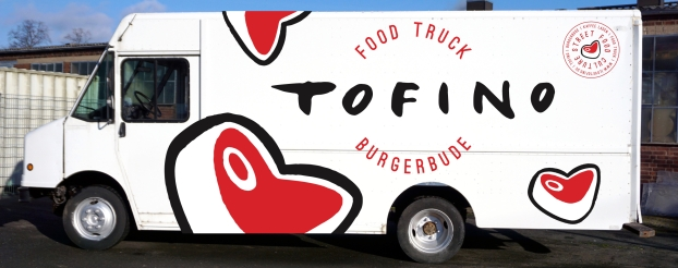 food truck mit design